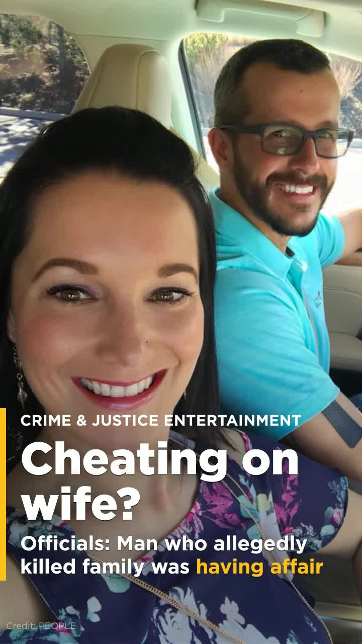 Year old cheating housewife english unc free