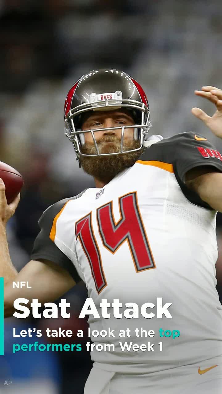 1ac57b3e1 https   sports.yahoo.com act-norm-macdonalds-latest-controversial ...