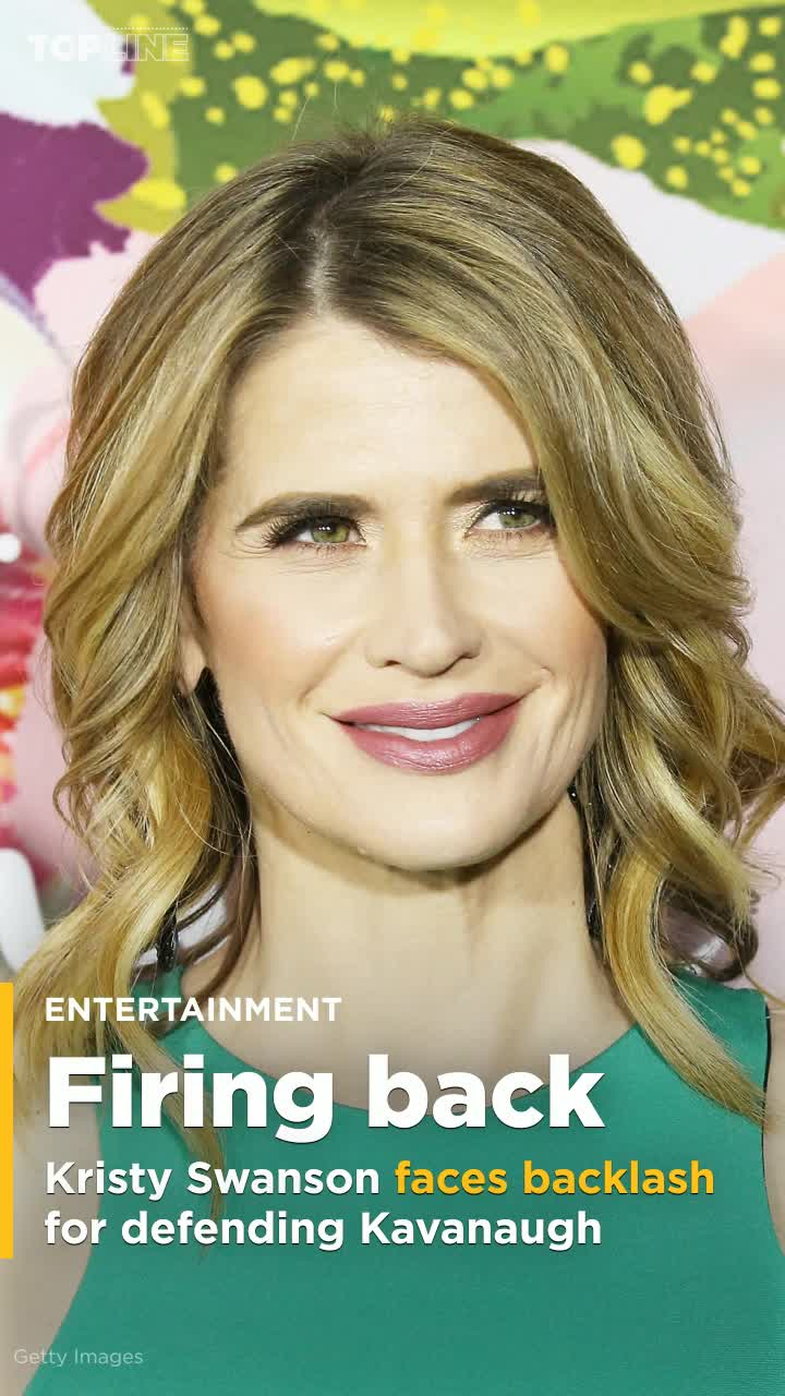 https://www yahoo com/movies/kristy-swanson-faces-backlash