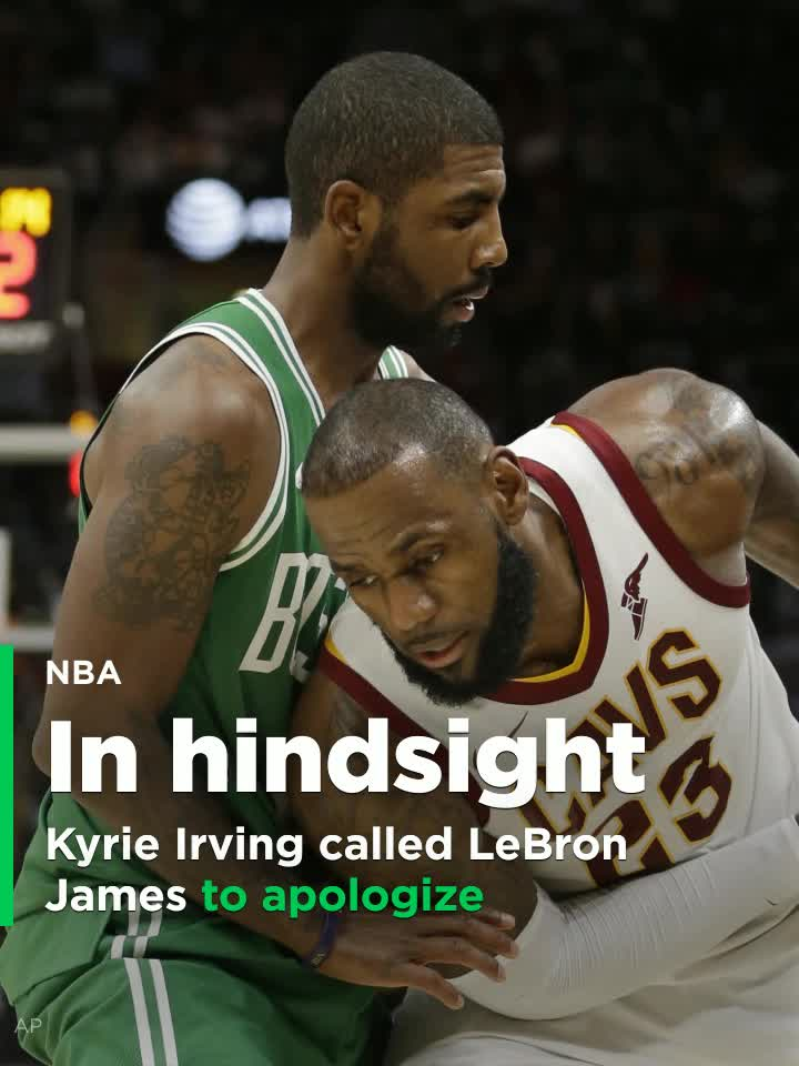 kyrie irving background.html
